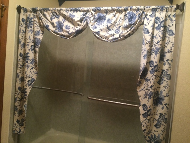 Shower Curtains Final